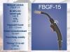 fbgf-15