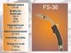 fs-36