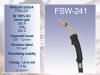 fsw-241