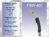 fsw-401