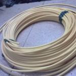HTZ1 hose6,5x8,5