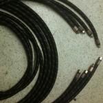 vízáram kábel (1)